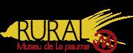 Museu de la Pauma